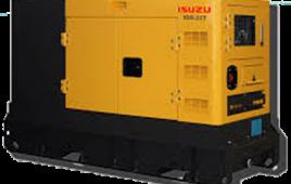 Lựa chọn mua máy phát điện gia đình tại Thanh Hóa chất lượng nhất