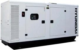 Giá máy phát điện chạy dầu 5kva cũ hiện nay bao nhiêu?