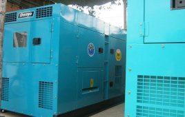 Tìm địa chỉ cho thuê máy phát điện tại Hà Nội được nhiều người lựa chọn