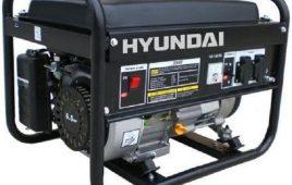 Tìm hiểu một số câu hỏi liên quan khi sửa chữa máy phát điện hiện nay